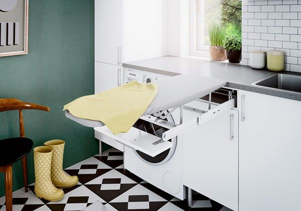 Uttrekkbart strykebrett vaskerom.jpg