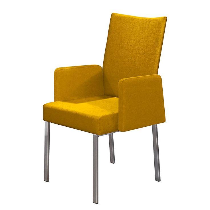 die besten 25 drehstuhl esszimmer ideen auf pinterest. Black Bedroom Furniture Sets. Home Design Ideas