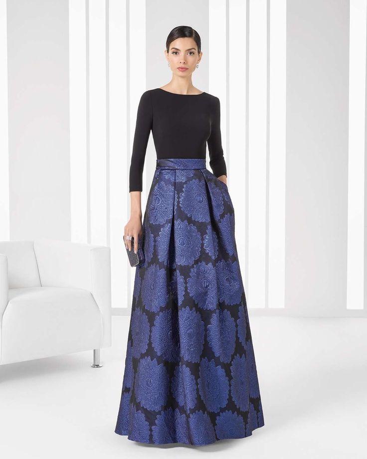 Faldas: compra faldas de mujer de ONLY en la tienda