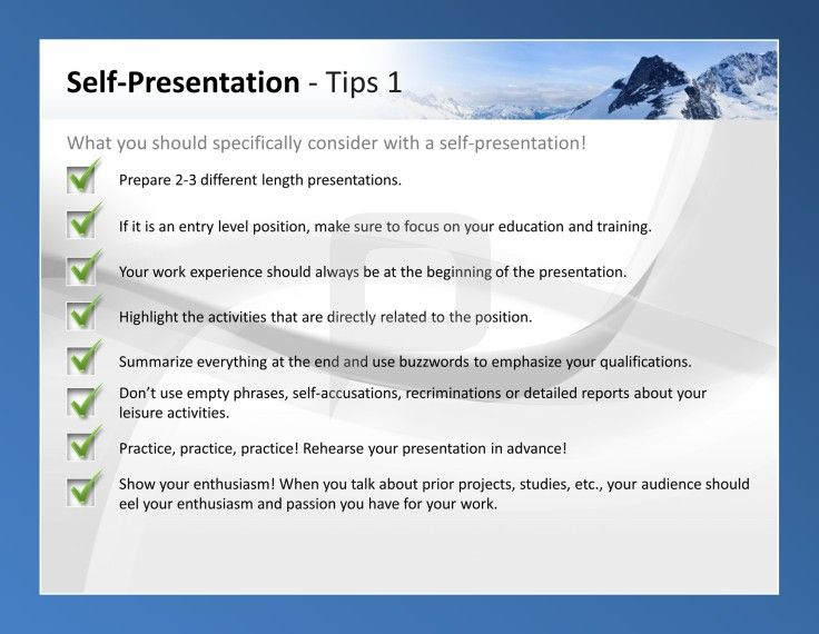177 best POWERPOINT TEMPLATES images on Pinterest Role models - professional power point template