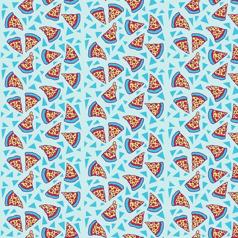 25 best caleb 39 s bobcat birthday images on pinterest for Space pizza fabric