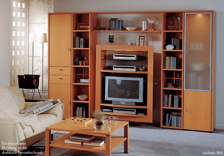 Design Wall Units For Living Room Inspiration Decorating Design