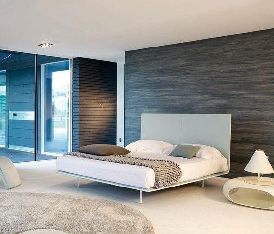 10 best Beds images on Pinterest 3 4 beds, Full beds and Queen beds - designer mobel konzept