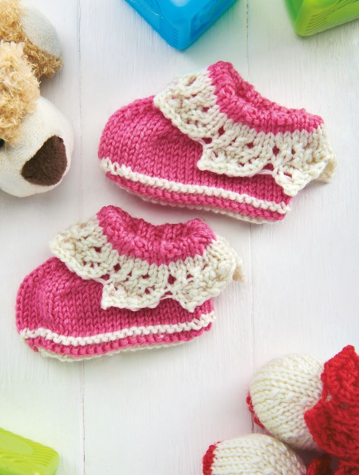 314 best Baby Knits images on Pinterest | Baby afghans, Baby ...