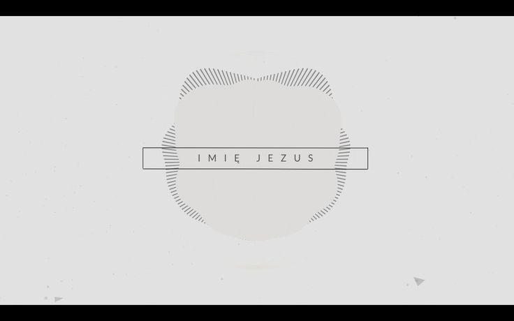 Michał Król - Bohater Nieba (Lyric Video)
