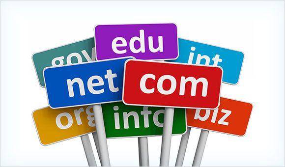 Rezerva domeniu tau web rapid si in siguranta. Activarea domeniului web se face instant. Profita acum de oferta noastra.