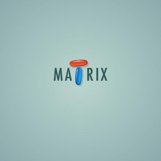 Quiz Minimal - Matrix 2