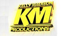 AVN - 'TeenFidelity 10' Ships on DVD from Kelly Madison Media Jan. 21