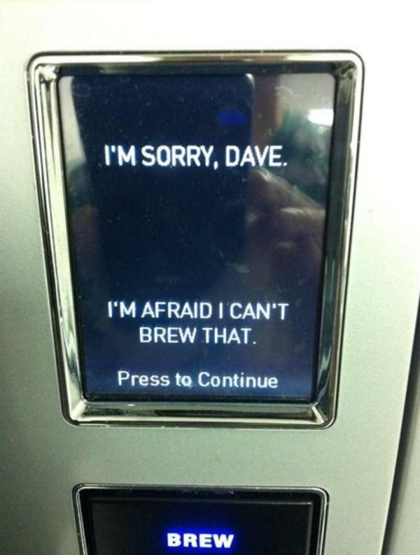 Work happens — 60 Workplace fails and pranks