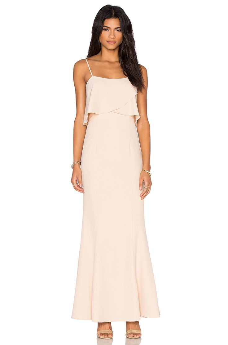 best vestidos images on pinterest dress in feminine fashion and