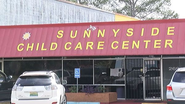 More than 60 children from Montgomery day care taken to area hospitals. The children are all under 10 years old & presented with nausea, vomiting and diarrhea. #Alabama #sunnyside #daycare #60children #hospitalized #unusual #unresponsive #unknown #scary #beaware #prayers