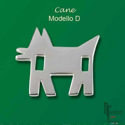 Tutti i prodotti online della Gioielleria e Orologeria Natale Fontana #iBamboli #gioielli #argento #Bologna #ideeregalo #dog #bracelet