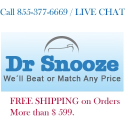 http://www.drsnooze.com/mattress/innerspring-mattress/plush-mattress.html - Did u know-There is no difference between the padding for the plush-firm and plush models, just the coil difference which is very important.