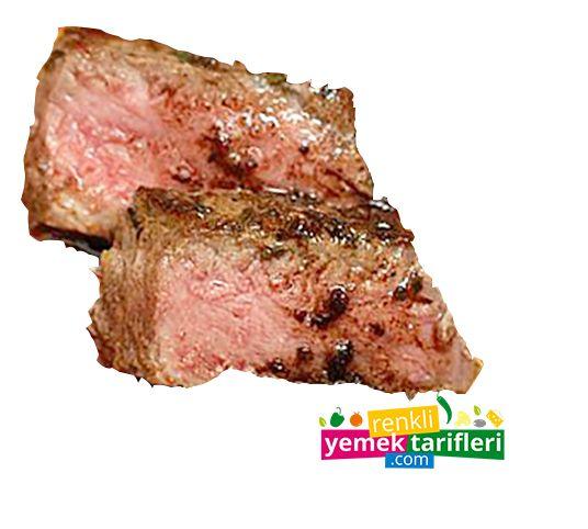 Linke tıklayarak sitemiz üzerinden tariflerimize yorum yapmanız dahilinde sizlere daha kaliteli sunumlar hazırlayıp hizmet verebiliriz. Tereyağlı Biftek, Et Yemekleri, Yemek Tarifleri http://www.renkliyemektarifleri.com/tereyagli-biftek