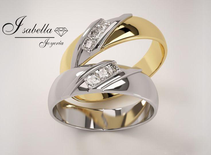 Uno de los símbolos más significativos en la boda, es sin duda alguna, las argollas de matrimonio, ¡elige la mejor opción! Las argoll as de matrimonio representan el amor y unión que se sella ante el altar, es por eso que su elección debe ser cuidadosa,…
