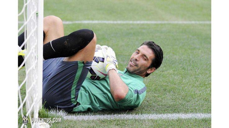 Serie A TIM - Chievo Verona - Juventus - Juventus.com