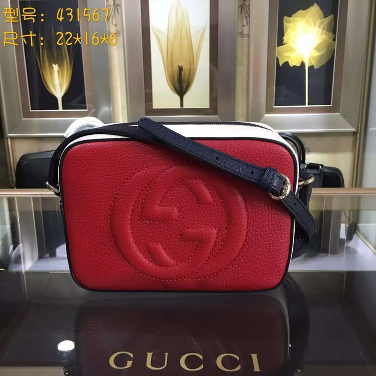 gucci Bag, ID : 50271(FORSALE:a@yybags.com), gucci best leather briefcase, gucci official sale, gucci outfits, gucci fashion purses, gucci shopping bag, gucci handbag purse, gucci melbourne, gucci backpack for laptop, gucci boutique, gucci downtown chicago, gucci authentic handbags, gucci accessories handbags, gucci mesh backpack #gucciBag #gucci #gucci #biography