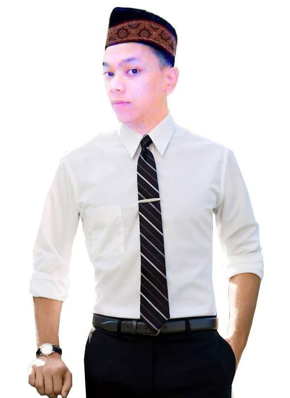 Agus Triwibowo