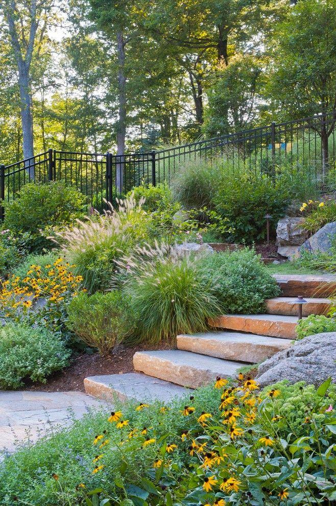 13 Best Outside Garden Light Reviewed Outside garden lights