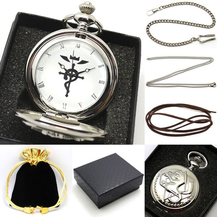 vs tensaigan hanabi watch unlock part to byakugan train the boruto watches or naruto