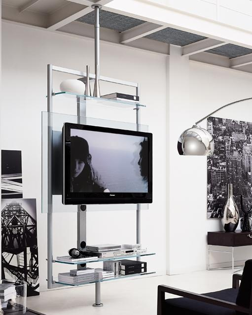 99 best ( TV ) images on Pinterest | Wall tv, Media consoles and Tv ...