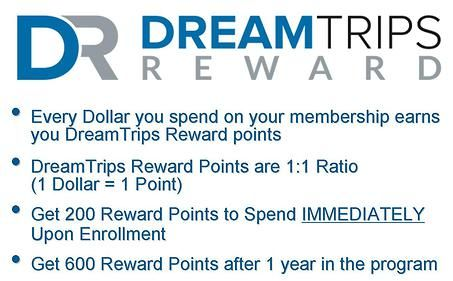 world ventures trips - Google Search http://critiqueztravel.dreamtrips.com/refer
