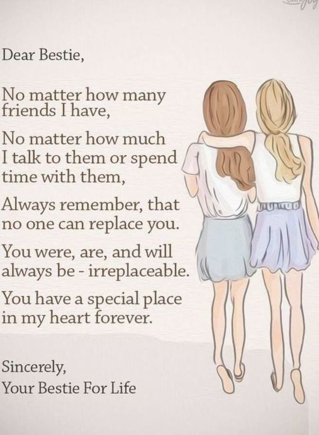 45 Friendship Day Quotes That Adds Chocolate Sprinkles To The