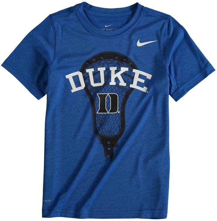 Pin On Duke Blue Devils Fan Merchandise