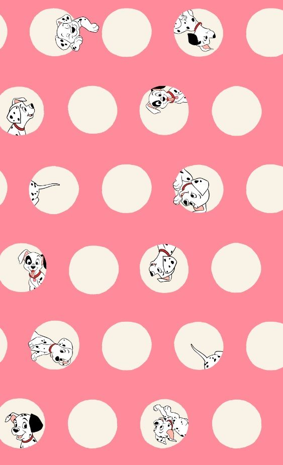 Peekaboo Spot from our upcoming #DisneyXCathKidston 101 Dalmatians collection