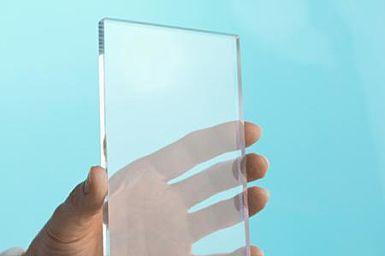 Come tagliare il plexiglass acrilico - Fai da Te Mania