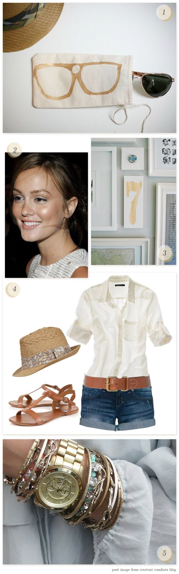 summerIdeas My Style Pinboard, Shorts Outfit, Outfit Ideas, Inspiration Boards, Summer Outfits, Denim Shorts, Express Inspiration, Girls Outfit, Art Outfit