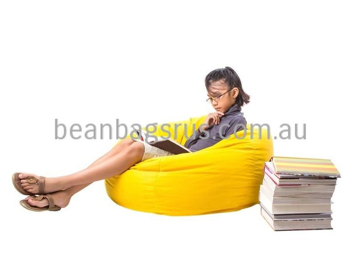 are beanbags toxic