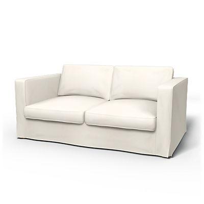 Die besten 25+ Ikea 2 seater sofa Ideen auf Pinterest Bunte - ikea einrichtung ektorp