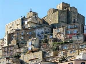 troina sicily - Bing Images