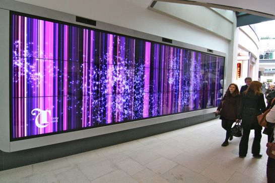 DIGITAL SCREENS - Google Search