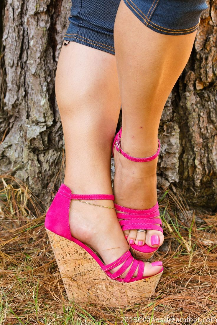 Party Wedding Shoes Women Sandals Summer Platform High Heel