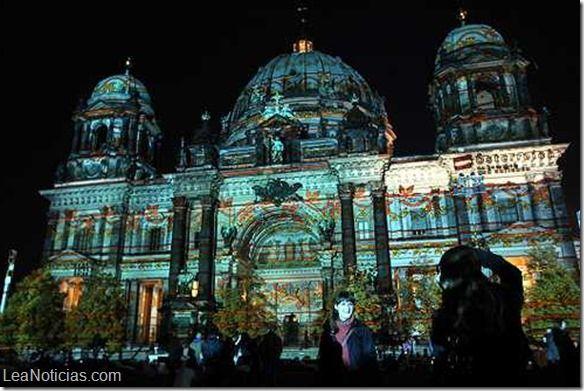 ¿Por qué le empezó a ir mal a la economía de Alemania? - http://www.leanoticias.com/2014/10/22/por-que-le-empezo-a-ir-mal-a-la-economia-de-alemania/
