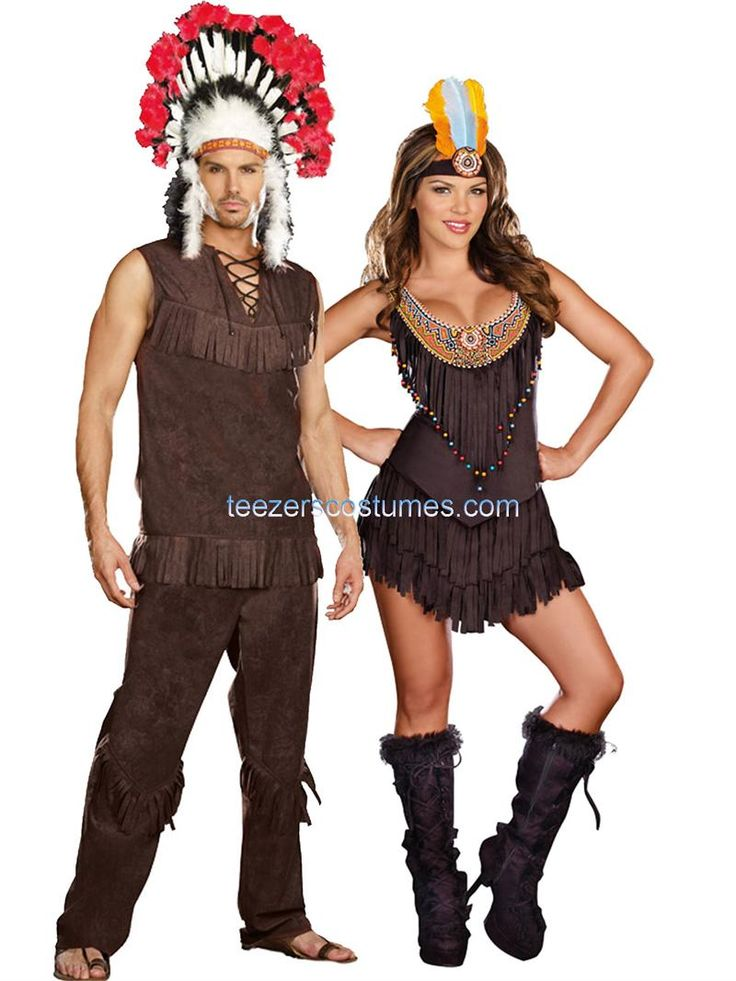 152 Best Couples Costumes Images On Pinterest  Adult -8200