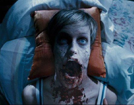 dead silence gross right movie stills pinterest