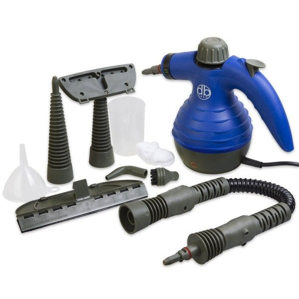 Best Steamers For Bed Bugs http://www.buynowsignal.com/fabric-steamer/best-steamers-for-bed-bugs/