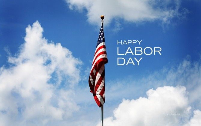 Happy Labor day 2015 USA Date, Pictures, Wiki, History, Theme, Messages, Wishes, Quotes. 7th September USA Labor Day stuffs, sales, greetings, quotes.