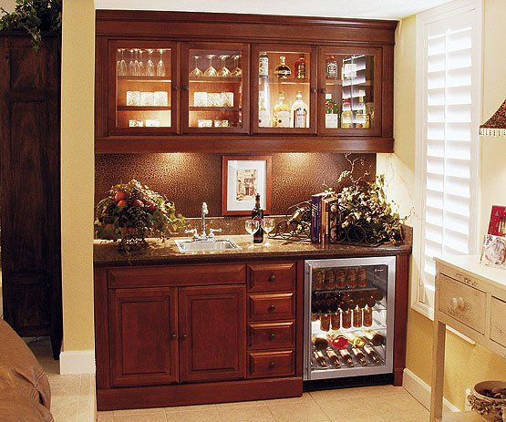 30 Beautiful Home Bar Designs Furniture And Decorating Ideas: 1000+ Ideas About Home Wet Bar On Pinterest