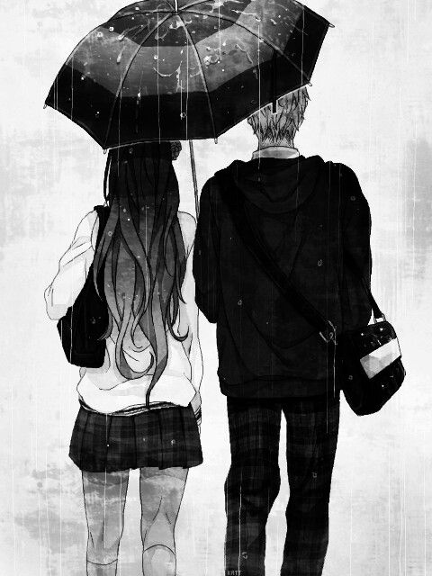 I like this one. . brings back memories, , , of the rainy days. . . ( and then i felt sad )
