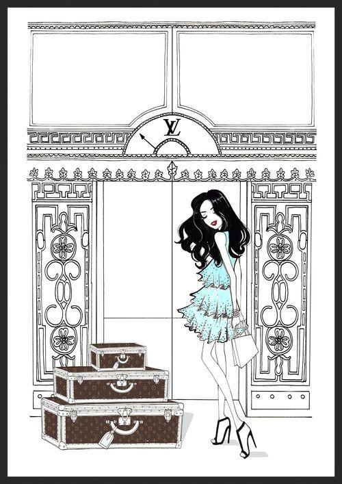 Elevator Print - A3 x 6.jpg