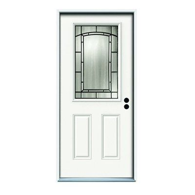 13 Best New House Images On Pinterest Entrance Doors Front Doors And Entry Doors