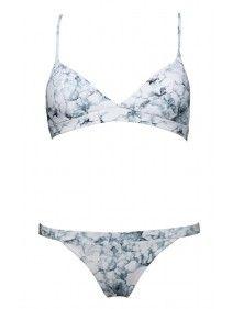 Bikini Sporty Marmol