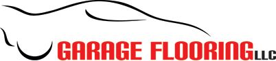 Garage Flooring LLC Logo: Garage Flooring LLC is a leading online distributor of garage flooring, garage floor mats and garage storage products. http://www.garageflooringllc.com #GarageFlooring #GarageFloorMats #GarageFloorTile
