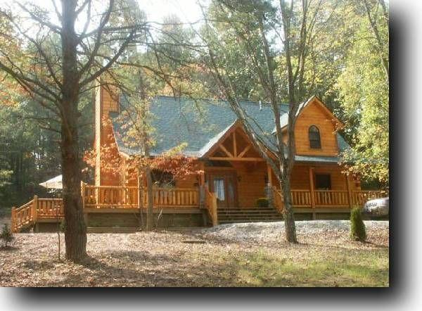 18 Best Indiana Log Cabins Images On Pinterest