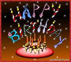 43 best Happy Birthday balloon images on Pinterest Balloon