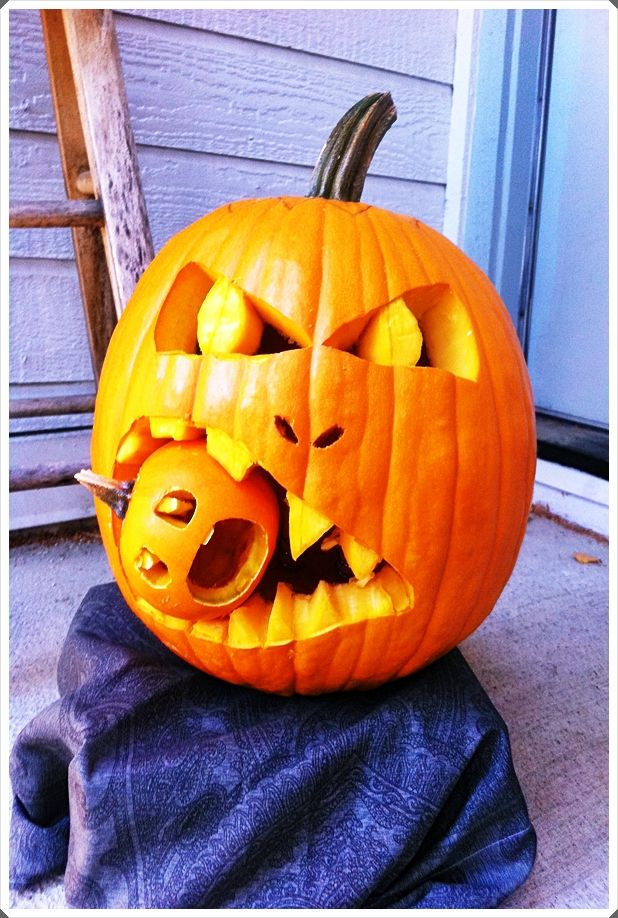 Animated Halloween Decorations Outdoor Trends 2020 Just Affix To